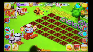Games Games Family Barn - YouTube Wargame 1942 Free Online Games At Agamecom Terrio Family Barn Level 2 Hd 720p Youtube Episode 1 Blashio Starveio Loading Problems On Spil Portals Plinga Games Blog Slayone Easy Joe World Online How To Make A Agame Account Mahjong Duels