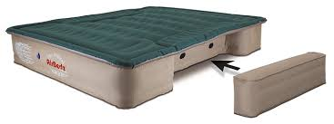 Truck Bed Air Mattress With Pump – Camp Anywhere! (3) 8039 Truck Bed Air Mattress Built In Pump 2 Wheel Well Inserts Inflatable For Outdoor Camping Buy 62017 Accsories5 Best Truckbedz Review Expedition Portal Rightline Gear 1m10 Full Size 55 To 8 Agis Truecare 7d 21 Digital Alternating Agis Mobility Design Encasement Have Label Suvtruck With Moistureproof Pad Sierra Mattrses Beautiful Airbedz Lite Ppi Pv202c Napier Sportz Or Suv 582602 Beds At Review Rightline Gear Truck Bed Air Mattress Rl1m10 Etrailercom Airbedz Reviewciderations Tacoma World