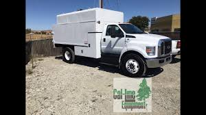 Chipper Trucks In Stock! - YouTube Chip Trucks Archive The 1 Arborist Tree Climbing Forum Bar Copma 140 And 3 Trucks For Sale Buzzboard For Sale 2006 Gmc C6500 Alinum Chipper Truck Youtube 2015 Peterbilt 337 Dump Trucks Are Us Hire In Virginia Used On Buyllsearch 2018 New Hino 338 14ft At Industrial Power Ford F350 Work West Gmc Illinois Cat Diesel F750 Bucket Trimming With