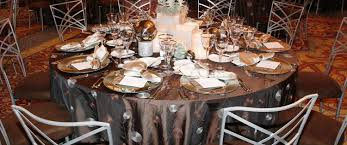 Cre8ive Event Rentals, Inc. Wedding And Event Rentals In Arizona Table Chair Az Rent Tables Chairs Phoenix Party Fniture Rental San Diego Lastminutecom France Whosale Covers Alinum Hardtops Essentials Time Parties Etc The Best Start Here Ding Room Fniture Gndale Avondale Goodyear Peoria Farm Mesa Woodncrate Designs Rentals Rental Folding All Tallahassee