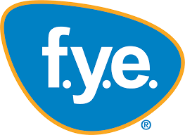 25% Off Fye Coupons, Promo Codes & Deals 2019 - Savings.com Coggles Promo Code Print Whosale 25 Off Fye Coupons Promo Codes Deals 2019 Savingscom Save 20 At Fanatics When Using Apple Pay Iclarified Coupon Buycoins Michael Kors Promotional Travel 6 Best Online Aug Honey Kid Fanatics Off 2018 Walmart Photo Canada Hanes Cbs Sports Apparel Coupons Office Max Codes November