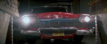 Fear On Wheels: 10 Things You May Not Know About Christine Stephen Kings Maximum Ordrive Blares Onto Bluray This Halloween Streamin King Cocainefueled All 58 Movie And Tv Series Adaptations Ranked Trucks Film Alchetron The Free Social Encyclopedia Store 10 Best Trucker Movies Of All Time Clip Praises Only Otto 2016 Imdb White 9000 From On The Workbench Big Rigs In 1986 Balloons Are Seen Usa Hrorpedia Pet Sematary 2019