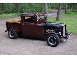 1932 Ford Roadster For Sale | ClassicCars.com | CC-996291 Tohatruck Hollistonnewcomersclub Two Hurt In Headon Crash News Milford Daily Ma 1970 Ford 600 Jackson Mn 116720632 Cmialucktradercom Holliston Mapionet 1980 Chevrolet Ck 10 For Sale Classiccarscom Cc1080277 Used Car Truck Van Suvs Dealer Classic Auto Sales 20 Cc1080278 Stations And Apparatus Car Dealer Medway Ashland Hopkinton Fleet Services Kings Of Pssure Worcester 2005 F750 Dump Trucks For On Buyllsearch Fringham Dealership