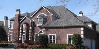 roofing contractor san jose ca cupertino roofing san jose