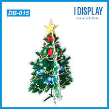 Christmas Tree Names by Cardboard Christmas Tree Blue Spots Party 3 Tire Cupcake Stand