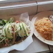 Los Olivos Mexican Patio Pricing by Los Olivos 23 Photos U0026 30 Reviews Mexican 3400 W 31st St