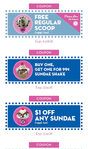 How To Get Free Ice Cream From Baskin-Robbins With Just A ... Baskin Robbins Free Ice Cream Coupons Chase Coupon 125 Dollars Product Name Online At Paytmcom 50 Off Paytm National Ice Cream Day Freebies And Deals Robbins Coupons Get Off Deal 3 Your Next Baskrobbins Cake Or Dig Into Freebies On Diamonds Dads Dog Food Printable Home Delivery Order Online Hirdani 2 Egift Card Expires 110617 Singleusecodes Buy One Get Tuesday 2018 Store Deals Cookies Pralines N 500ml