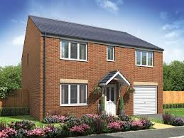 5 Bedroom House For Rent by Houses For Sale In Birmingham West Midlands B16 0pu Avery Fields