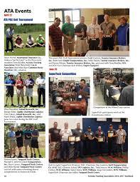 100 Wise Trucking Arizona Association 20162017 Yearbook By Jim Beach Issuu