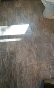 American Marazzi Tile Denver by Refin Larix Sun Tile For Her Hallway And Cloakroom Floors The