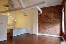 100 Gw Loft Apartments 2112 Morris Avenue N Apt 202 Birmingham AL 35203 HotPads