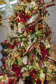 Christmas Decorator Warehouse Arlington Tx by Christmas Decorator Warehouse Arlington Tx 100 Images