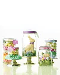 35 Easy And Simple Easter Spring Centerpiece Ideas