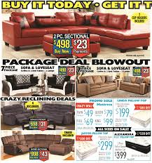 Brooklyn Kitchen Coupon Code : Best 19 Tv Deals 25 Off Suncrown Promo Codes Top 2019 Coupons Promocodewatch Houzz Coupon Codes Coupon 45 Fniture Code Marks Work Wearhouse Coupons Sept New Gleim Ea Review Discount Code Exclusive Lids Canada Back To School Promotion Save 30 Free 10 Off 2017 20 Off Cou Kol Granite Southwest Airlines February Sephora Holiday Bonus Event 15 To Best Practices For Using Influencer Ppmkg Jaxx Beanbags