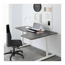 Small White Corner Computer Desk by Interior Design Long White Office Desk White Desk With Silver