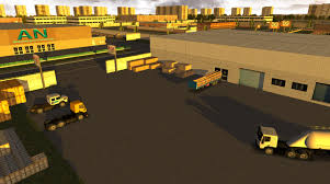 Download Heavy Truck Simulator On PC With BlueStacks Euro Truck Simulator 2 On Steam Mobile Video Gaming Theater Parties Akron Canton Cleveland Oh Rockin Rollin Video Game Party Phil Shaun Show Reviews Ets2mp December 2015 Winter Mod Police Car Community Guide How To Add Music The 10 Most Boring Games Of All Time Nme Monster Destruction Jam Hotwheels Game Videos For With Driver Triangle Studios Maryland Premier Rental Byagametruckcom Twitch Photo Gallery In Dallas Texas