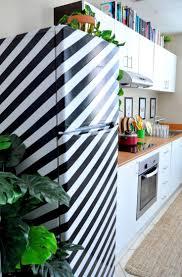 Best 25 Apartment Kitchen Makeovers Ideas On Pinterest