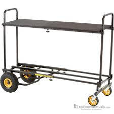 Find Every Shop In The World Selling Magna Cart Ideal Hand Truck At ... Potted Plant Hand Truck Thegreenheadcom Green House Magna Cart Folding Personal 150lb Alinum The Best Trucks For 72018 On Flipboard By Mytopstuff Ideal 150 Lb Capacity Steel Amazoncom Harper 500 Quick Change Convertible Mcx Lbs Hktvmall Flatform Platform Model Ff Rockler Woodworking Cheap Small Find Deals Mci