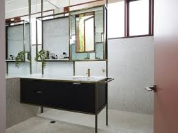 Extraordinary Best Bathroom Tile Designs 2018 Bathrooms Home Floor F ... Bathroom Wall Decor Above Toilet Beautiful Small Simple Design Ideas Uk Creative Decoration Tips For Remodeling A Bath Resale Hgtv Best Designs Washroom Indian Bathrooms How To A Modern Pictures From Remodel House Top New 2019 Part 72 For Renovations Ad India Big Tiny Shower Cool Door 25 Mid Century On Pinterest Pertaing 21 Mirror To Reflect Your Style Good Sw 1543