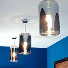 wall mount swing arm light fixtures suintramurals info