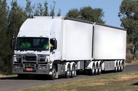 Isuzu Enhances Its Flagship Giga Range - Diesel News Isuzu Trucks On Twitter The All New 2018 Ftr Powerful Nz Trucking Reconfirms Dominance Of The Zealand Market 2019 Isuzu Nrr Cab Chassis Truck For Sale 288677 Ph Marks 20th Anniversary With Euro 4compliant Diesel A New Record Just 73 Minutes After Becoming Official Dealer Sells 2016 Npr Efi 11 Ft Mason Dump Body Landscape Truck Feature Commercial Vehicles Low Cab Forward Newgeneration F Series Arrives Behind Wheel Used Cit Llc Malaysia Updates Dmax Pickup Adds Colour Reefer 2843