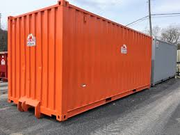 100 Storage Containers For The Home Best Way To Store Furniture During A Remodel Sunrise