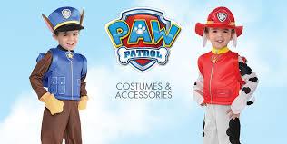 Halloween City Corpus Christi Hours by Paw Patrol Party Supplies Paw Patrol Birthday Party City
