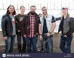 Country group Home Free winners of NBC s The Sing f visit