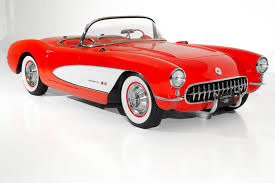 100 Antique Cars And Trucks For Sale American Dream Machines Classic Dealer Muscle Car Dealer