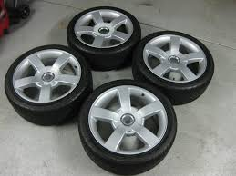 100 Chevy Truck Wheels For Sale Silverado SS Wheels Installed Page 4 Colorado GMC Canyon