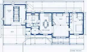 logiciel architecture exterieur 3d gratuit 4 architecte 3d