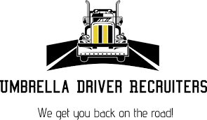 OVER THE ROAD TRUCK DRIVER - Free Trucking Jobs