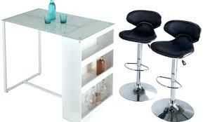 table bar cuisine conforama conforama table bar free free conforama table haute cuisine gallery