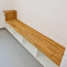 küche bank sitzbank küche eckbank küche ikea wohnzimmer