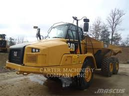 Caterpillar 725C For Sale Richmond, VA Price: $361,500, Year: 2015 ... Used Cars Richmond Va Trucks Carz Unlimited Llc 2018 Ford Super Duty F350 Inventory For Sale Research Specials Metal Supermarkets Now Open In Golden Touch Auto In On Buyllsearch Warrenton Select Diesel Truck Sales Dodge Cummins Ford Rva Summer Festival Event Guide Chevrolet Silverado 3500 For 23224 Autotrader Mobile Ice Crem Corp Zaxbys Food Truck Giving Out Free Friday Tuesday Hyman Bros New And Mazda Mitsubishi Land Rover Nissan Caterpillar 730c2 Sale Price 5359 Year 2017