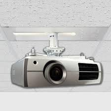 Install Projector Mount Drop Ceiling by Best 25 Projector Mount Ideas On Pinterest Projector Ideas