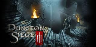dungeon siege 3 reinhart dungeon siege 3 review invision community