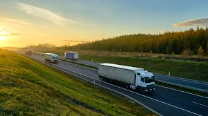 Automation, Truck Drivers And Lower Paying Jobs | Indeed Hiring Lab Trucking Jobs Mn Best Image Truck Kusaboshicom Cdllife Dominos Mn Solo Company Driver Job And Get Paid Cdl Tips For Drivers In Minnesota Bay Transportation News Home Bartels Line Inc Since 1947 M Miller Hanover Temporary Mntdl What Is Hot Shot Are The Requirements Salary Fr8star Kivi Bros Flatbed Stepdeck Heavy Haul John Hausladen Association Ppt Download Foltz J R Schugel