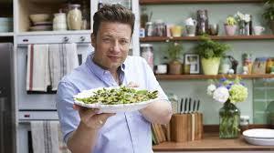 oliver rezepte und anleitungen