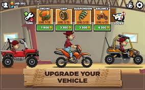 Hill Climb Racing 2 Mod Apk | MobPark American Truck Simulator Download Full Game Free 1 Games Kenworth W 900b Monster Dirt Grand Theft Auto San Andreas Hexagorio The Best Hacked Games Download Fruity Loops 10 Full Version Crack Offroad 4x4 Driving Ultra Mad Agtmg Hd Android Hacked Default Model 95c Battlefield 2 Skin Mods Literally Just Some More Pictures From Sema 2017 Tensema17 Hordesio Trackmania Nations Forever Block Mix Hack Online Offline Youtube Loader Seobackup 14 Best Hack Piano Tiles 117 Unlimited Diamonds Coins Cityrace Neonova Trackmania Beta