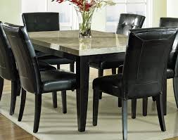 Plastic Seat Covers For Dining Room Chairs by Creative Dining Room Tables Classic Dining Room Chair Cushions