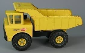 Tonka Trucks Archives - High Desert Ranch And Home Vintage 1956 Tonka Stepside Blue Pickup Truck 6100 Pclick Buy Tonka Truck Pick Up Silver Black 17 Plastic Pressed Toyota Made A Reallife And Its Blowing Our Childlike Pin By Curtis Frantz On Toys Pinterest Toy Toys And Trucks Tough Flipping A Dollar What Like To Drive Lifesize Yeah Season Set To Tour The Country With Banks Power Board Vintage 7 Long 198085 Ford Rollbar Chromedout Funrise Mighty Motorized Garbage Walmartcom