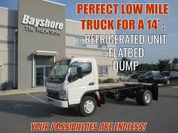 Used 2007 MITSUBISHI FUSO FE8 5D Cab Chassis Truck For Sale | #524133 Mitsubishi Fuso Fesp With 12 Ft Dump Box Truck Sales 2017 Mitsubishi Fe160 Fec72s Cab Chassis Truck For Sale 4147 Fuso Canter Small Light Trucks For Sale Nz 7ton Fk13240 Used Dropside Truck Junk Mail Sinotruk Howo 10 Ton Dump Hinoused 715 4x2 Id18847 For In New South Wales 2008 Fm330 2axle Bulk Oil Delivery Quality Used Chris Hodge Truckpapercom Fe 2003 Fhsp Single Axle Box Sale By Arthur 2002 Fm617l 1032 Fk Vacuum Auction Or Lease