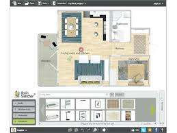 Floor Plan Template Free by Interior Design Floor Plan Novic Me