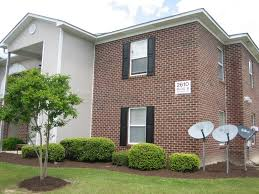 1 Bedroom Apartments In Greenville Nc by Barrett Place Apartments