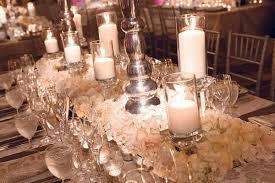 Planning A Winter Wonderland Wedding BridalGuide
