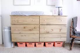 Ikea Tarva 6 Drawer Dresser by Ikea Tarva Dresser U2013 I Am Justaudrey Blog