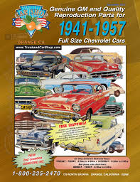 Cs 41 57 Web By Truck & Car Shop - Issuu