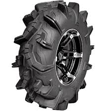 100 Cheap Mud Tires For Trucks NEW UTV MUD TIRES UTV Action Magazine