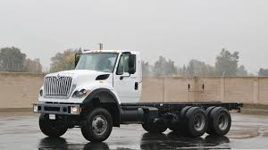 2013 International 7500 WorkStar 6x6 Cab & Chassis - YouTube 1967 M35a2 Military Army Truck Deuce And A Half 6x6 Winch Gun Ring Samil 100 Allwheel Drive Trucks 2018 4x2 6x2 6x4 China Sinotruk Howo Tractor Headtractor Used Astra Hd7c66456x6 Dump Year 2003 Price 22912 For Mercedesbenz Van Aldershot Crawley Eastbourne 4000 Gallon Water Crc Contractors Rental Your First Choice Russian Vehicles Uk Dofeng Offroad Fire Chassis View Hubei Dong Runze Trucksbus Sold Volvo Fl10 Bogie Tipper With For Sale 1990 Bmy Harsco M923a2 5ton 66 Cargo 19700 5 Bulgarian Tuner Builds Toyota Hilux Intertional Acco Parts Wrecking